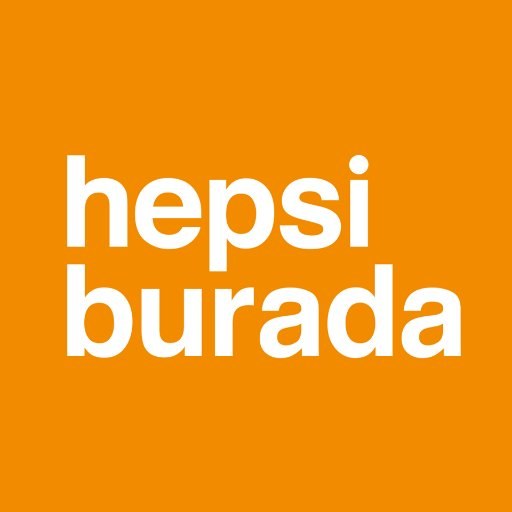 https://www.hepsiburada.com/magaza/ceptemax hepsiburada