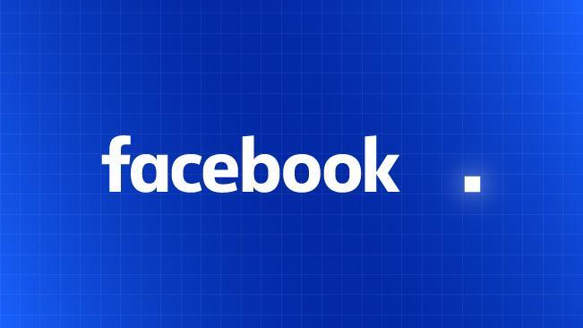Facebook reklamları işe yarıyor mu?