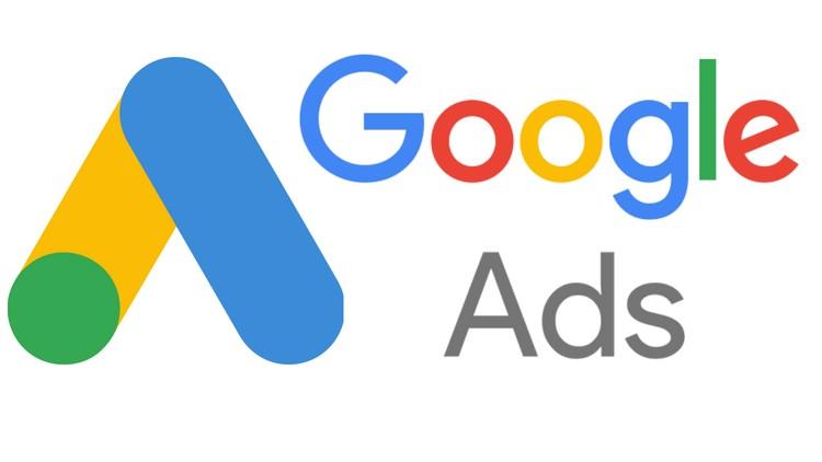 En Sık Karşılaşılan Google Ads Hataları