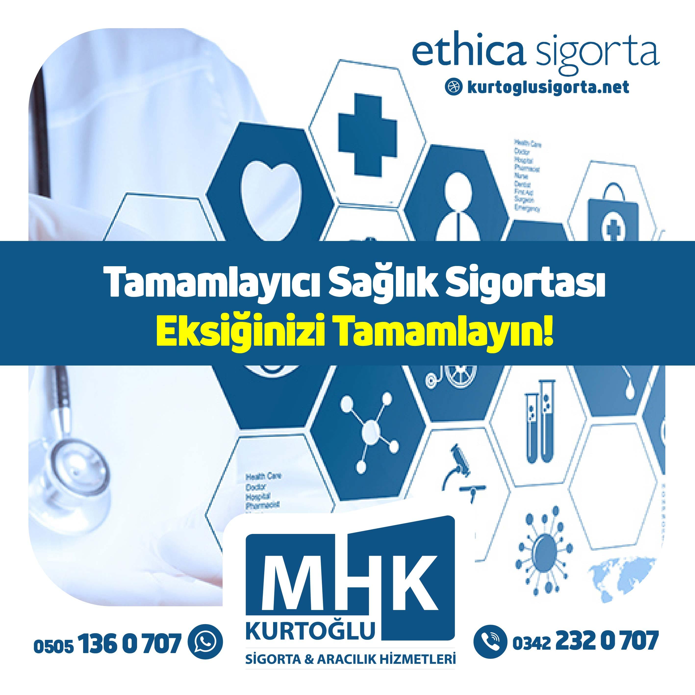 Kurtoğlu Sigorta