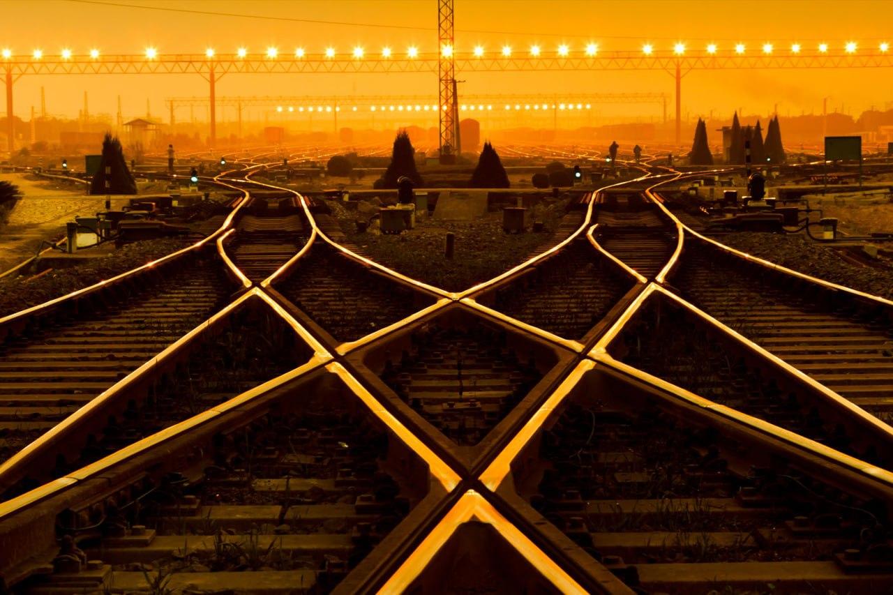 Online forwarding taşımacılık