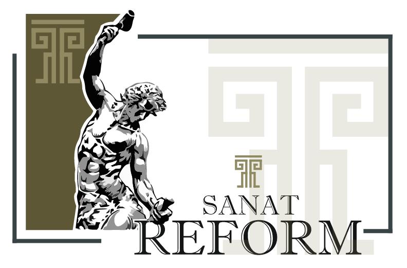 Sanat Reform
