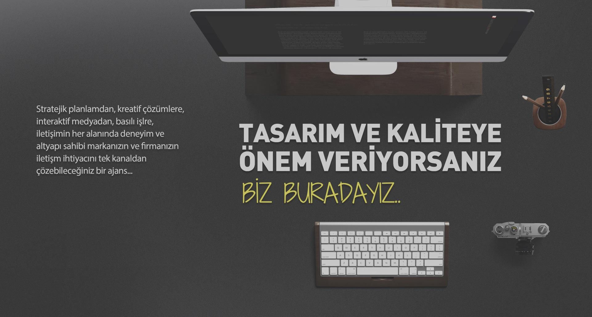 Dalgıç reklam
