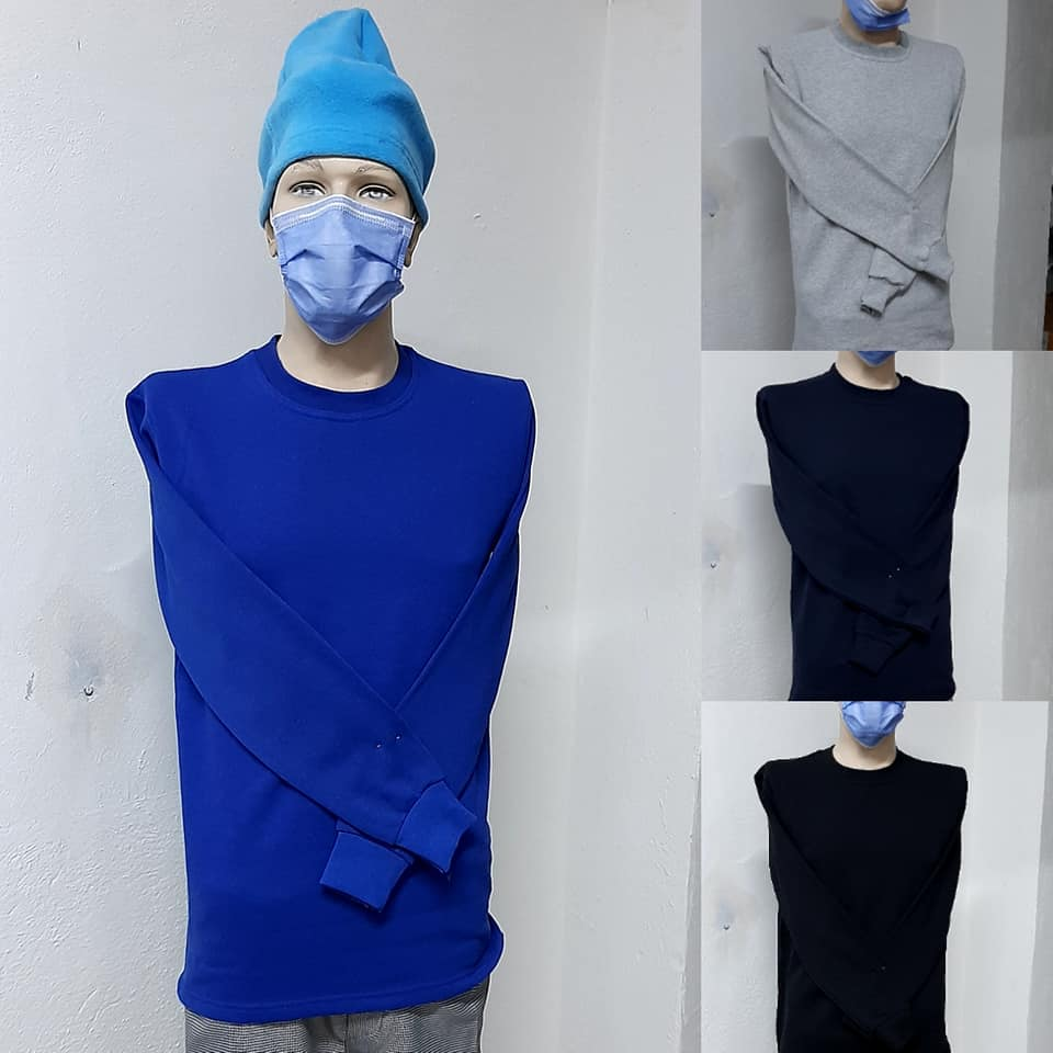 İz Tekstil