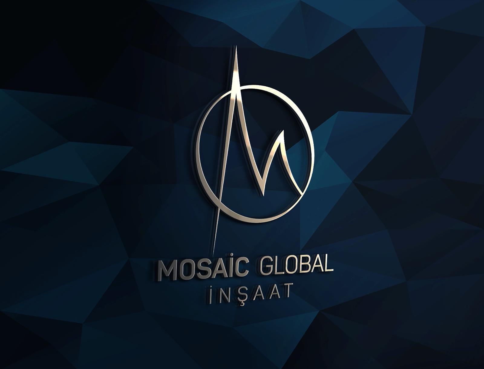 Mosaic Global İnşaat