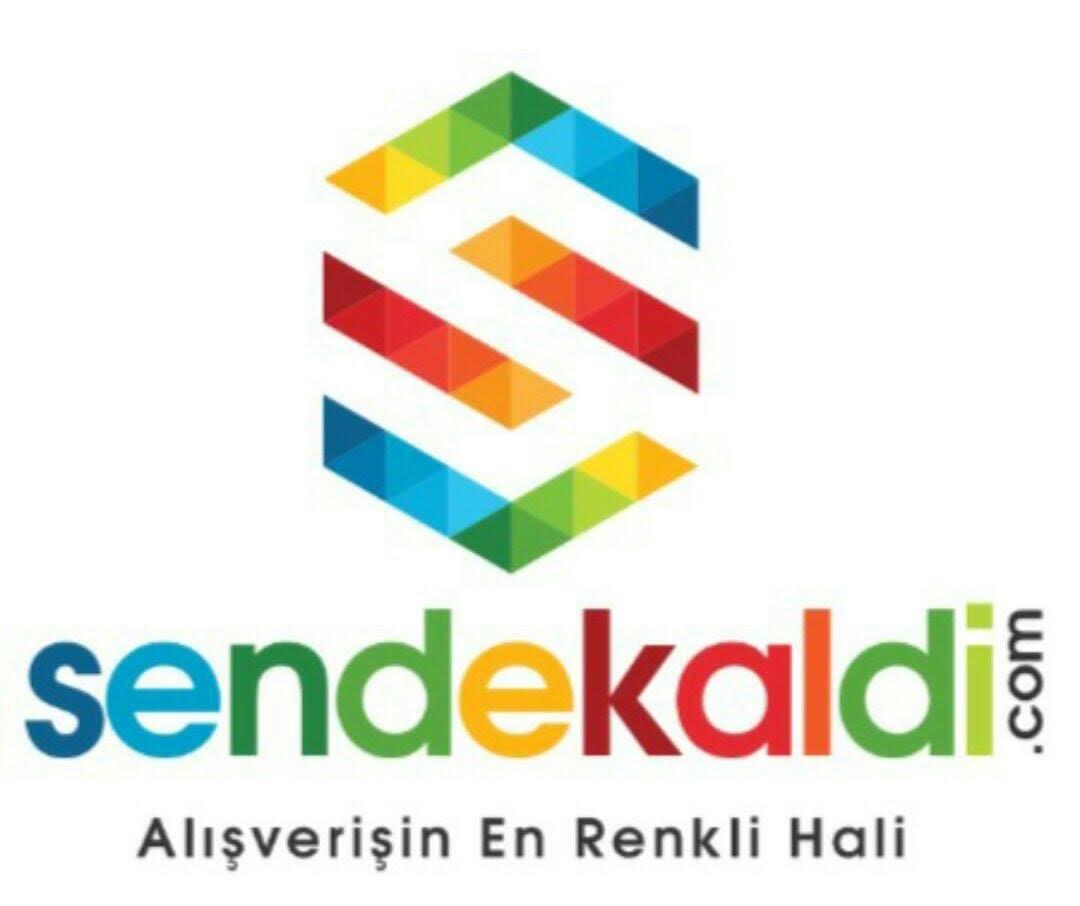 SENDEKALDI logo