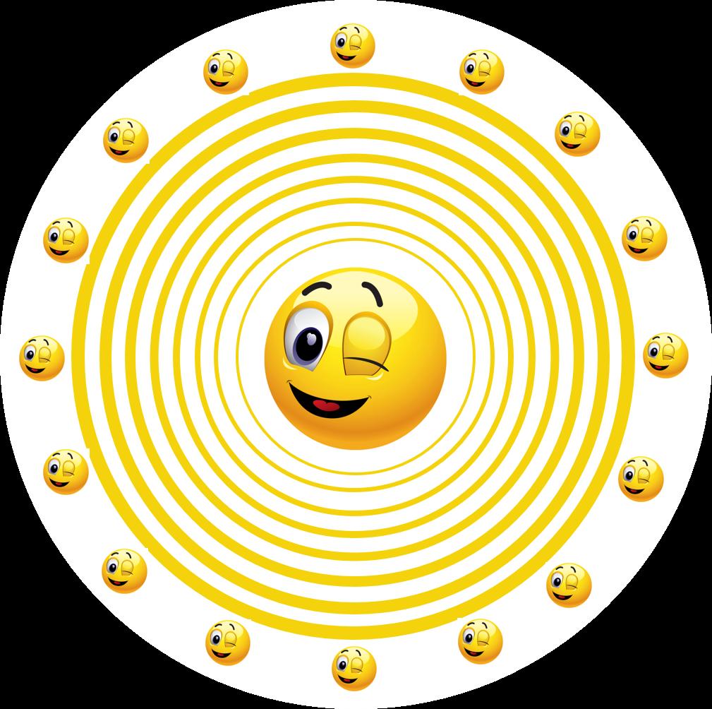 Tavsiye Market logo