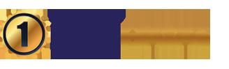 İsteiste logo