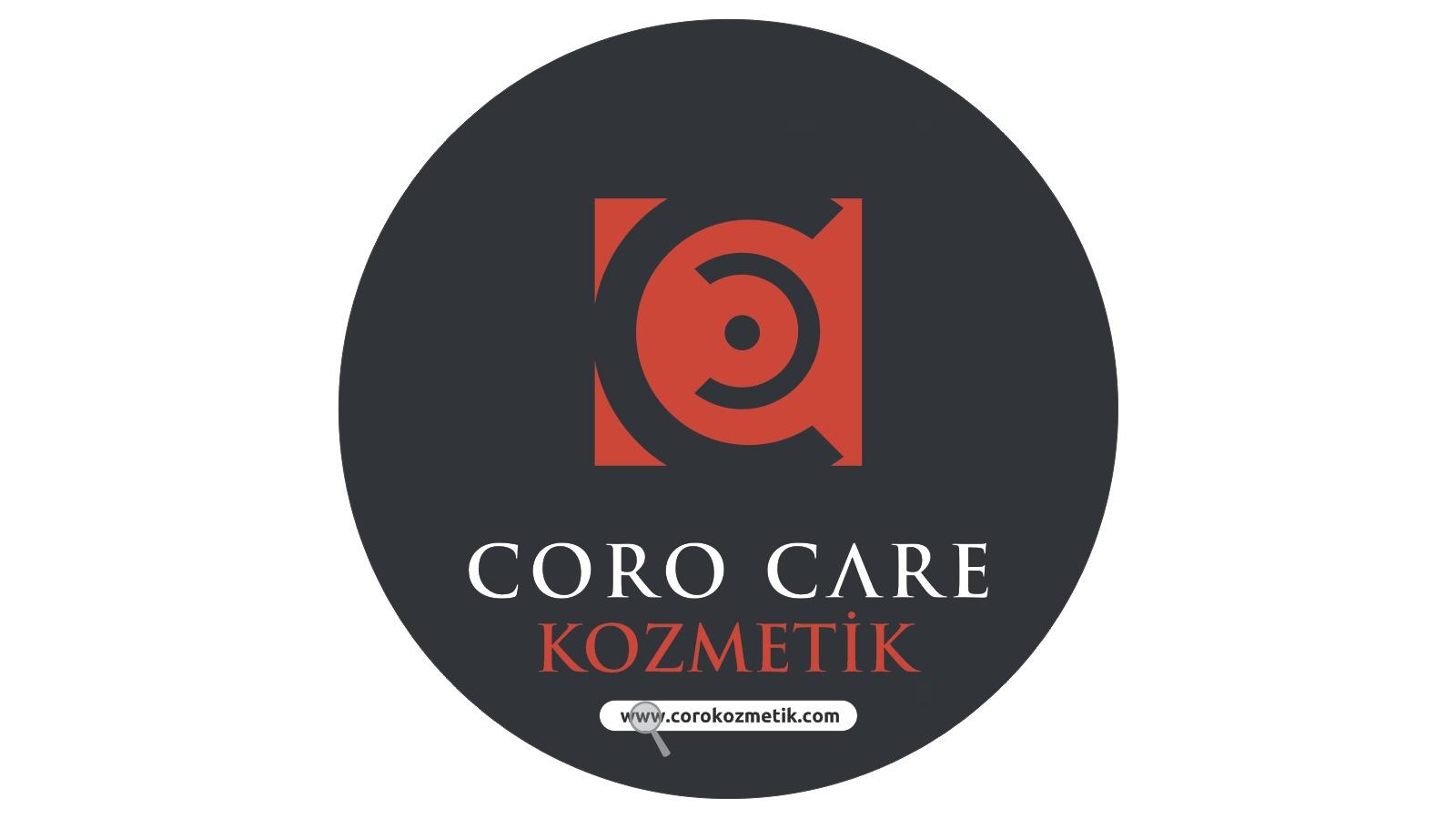 Koro Kozmetik ve Tamamlayıcı Sağlık  logo