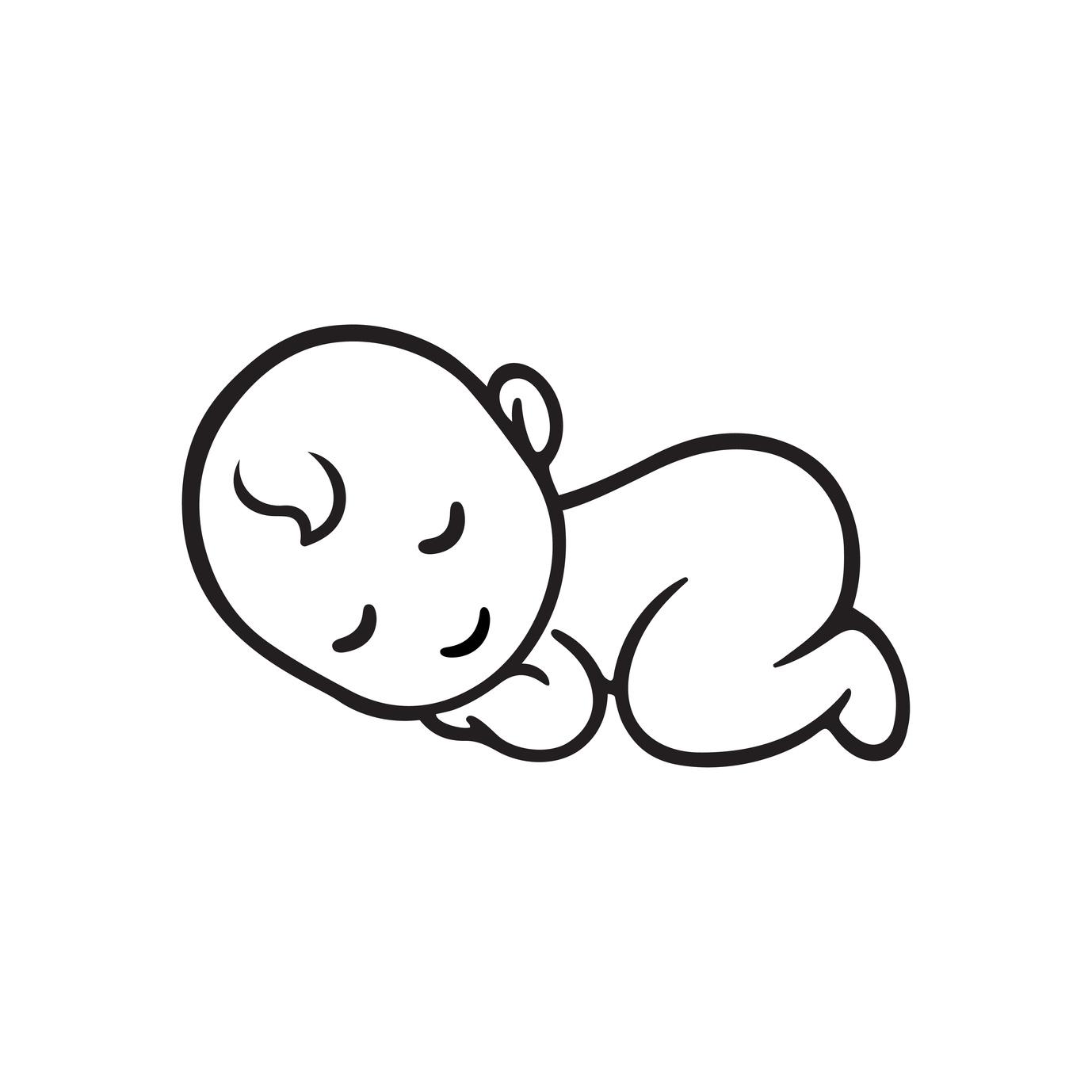 Ez Su Bebe logo