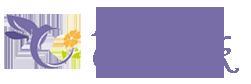 Lila Çiçekcilik logo