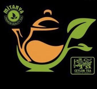 Çaycı Fatoş logo