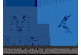Kurtoğlu Sigorta logo
