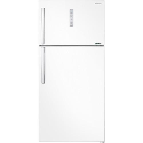 Samsung RT62K7040WW 620 lt No-Frost Buzdolabı